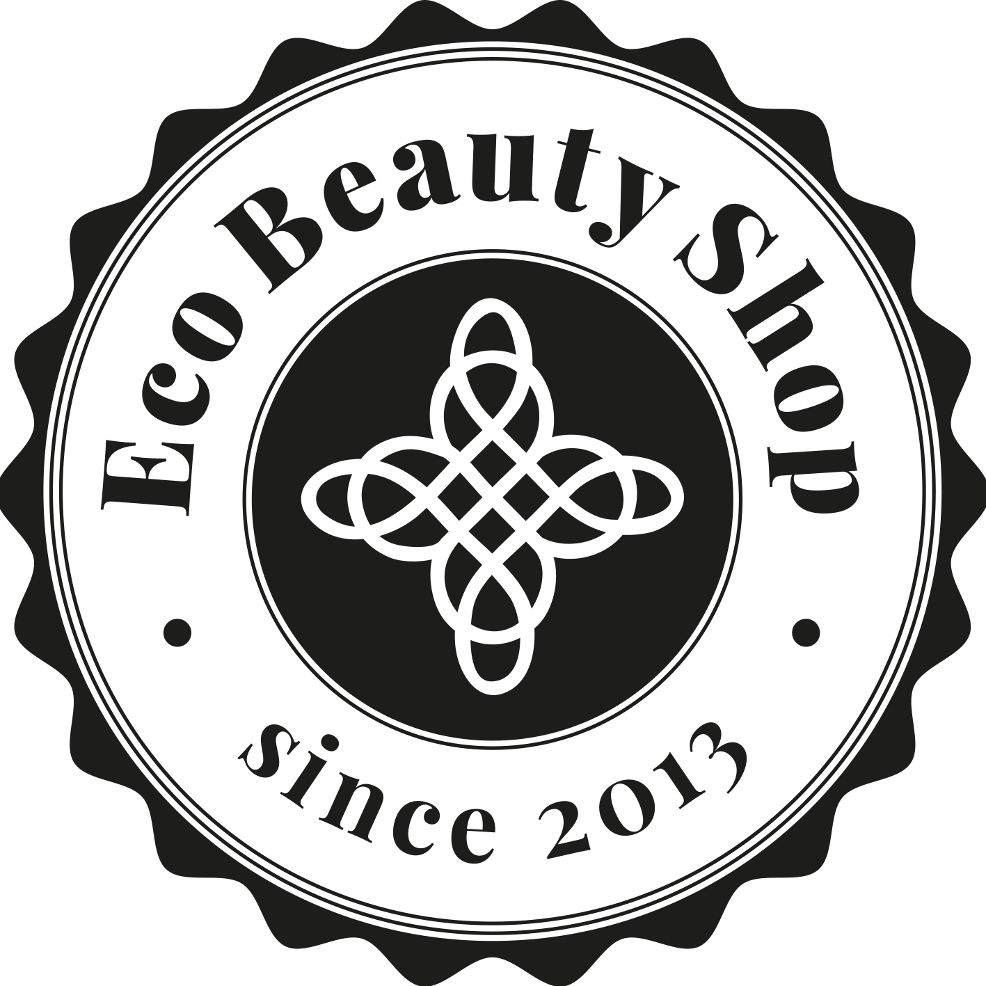 Eco Beauty Shop