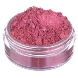 acrobat-mineral-blush