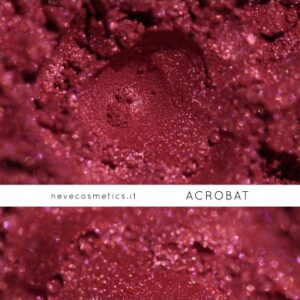 acrobat-minerall-blush