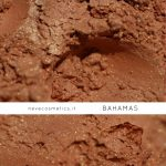 bahamas-minberal-bronzer