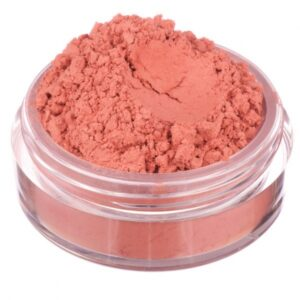 bombay-mineral-blush