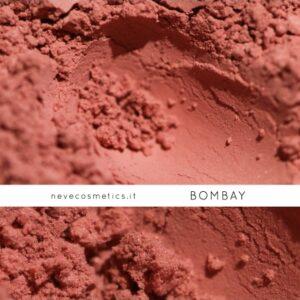 bombay-mivneral-blush
