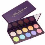 chiarissimi-eyeshadow-palette