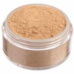 dark-warm-high-coverage-mineral-foundation