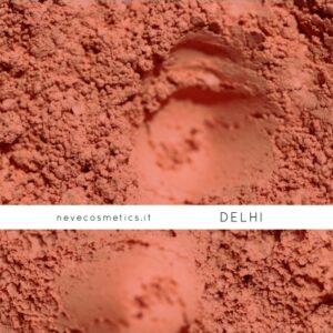 delhi-mineral-blufsh
