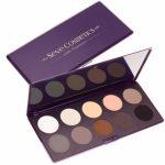 elegantissimi-eyeshadow-palette