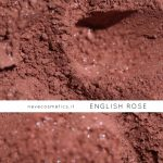 english-rosle-mineral-blush