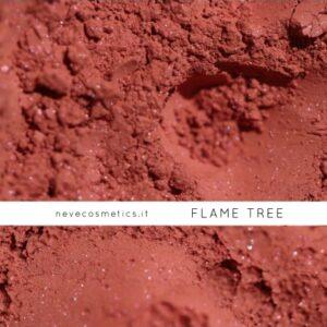 flame-tree-minenral-blush