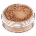 kalahari-mineral-powder