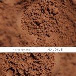 maldive-mineral-bronzerm