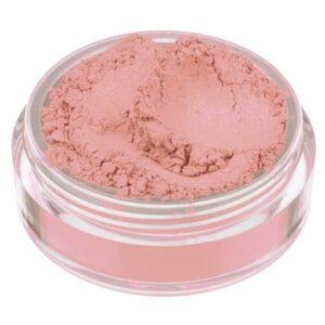 maya-mineral-blush