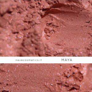 maya-mineral-blushpo