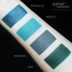 pastello-eyeliner-bosco-teal swatch