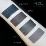 pastello-eyeliner-ebano-brown swatch