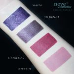 pastello-eyeliner-melanzana-purple swatch