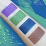 pastello-eyeliner-sombra swatch