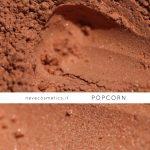 popcorn-mineral-bllush