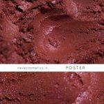 posterx-mineral-blush