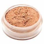 seychelles-mineral-bronzer
