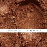 seychelles-minesral-bronzer