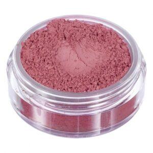 starlet-mineral-blush