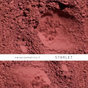 starlet-mineral-blushs