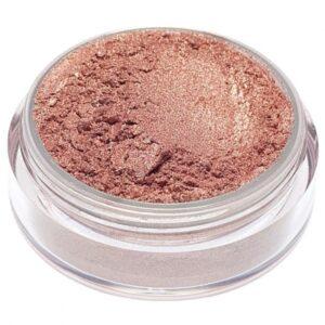 summertime-mineral-blush