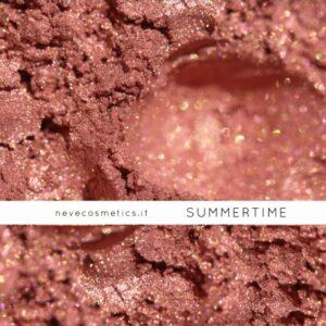 summertime-mineralf-blush