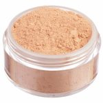 tan-neutral-high-coverage-mineral-foundation