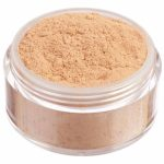 tan-warm-high-coverage-mineral-foundation