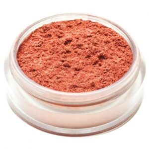 venere-mineral-blush