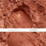 venere-mineral-fblush