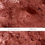 xsmile-mineral-blush